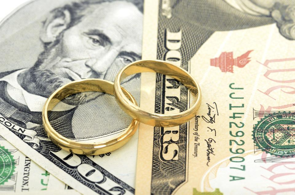 marriage-money-mistakes