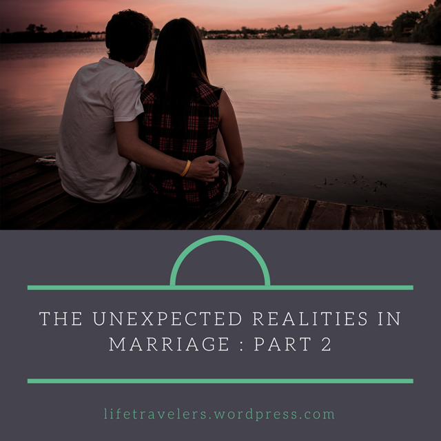 the-unexpected-realities-in-marriage-part-2_instagram