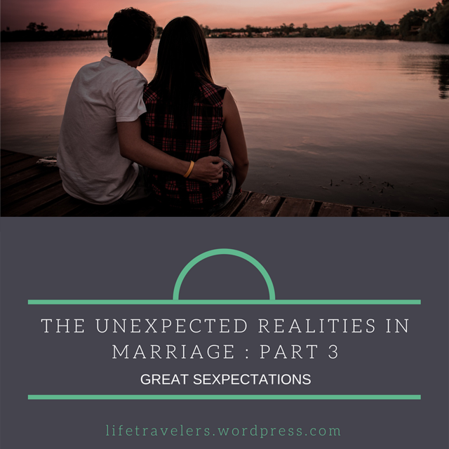 the-unexpected-realities-in-marriage-part-3_instagram