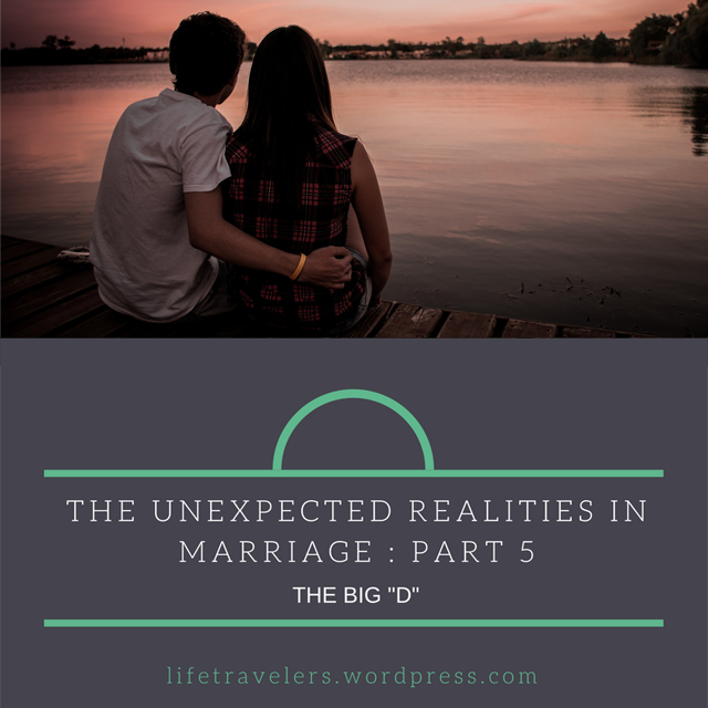 the-unexpected-realities-in-marriage-part-5_instagram