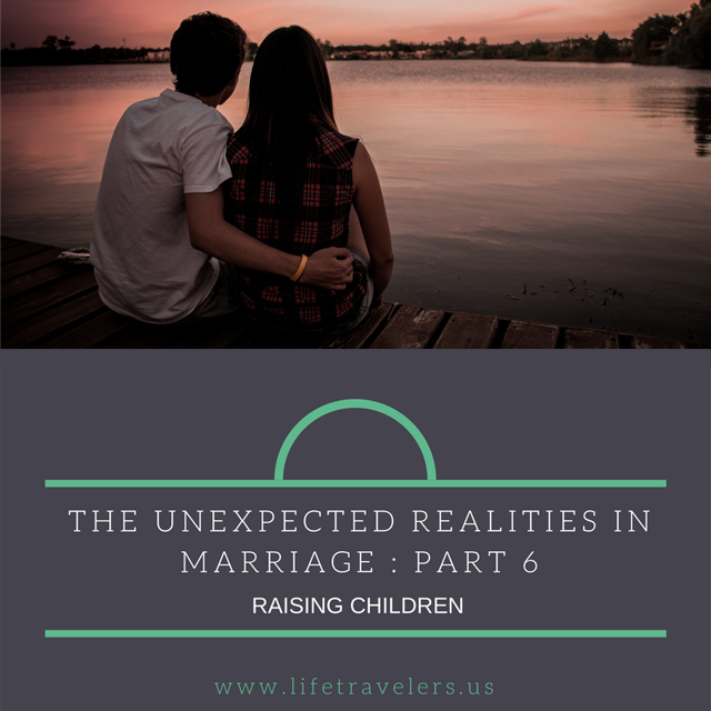 the-unexpected-realities-in-marriage-part-6_instagram