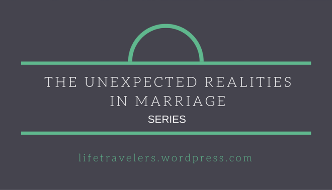 unexpected-realities-in-marriage-series_fb