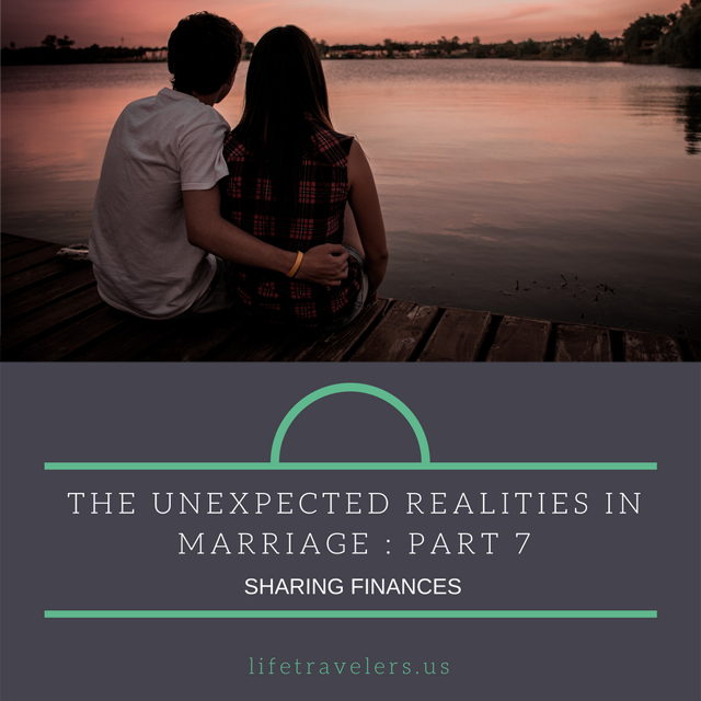 the-unexpected-realities-in-marriage-part-7_instagram